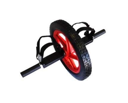 Ролик для пресса одинарный Original Fit.Tools Power Wheel FT-PWRW