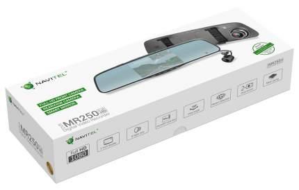 Видеорегистратор NAVITEL 10013734 с GPS информатором