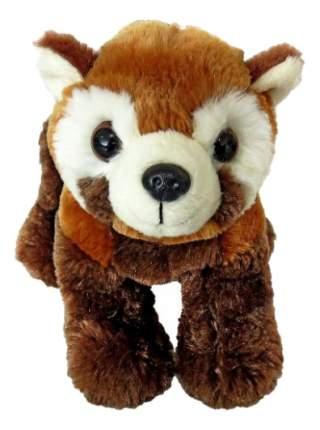 Мягкая игрушка Fluffy Family Рыжая Панда 18 см 681432