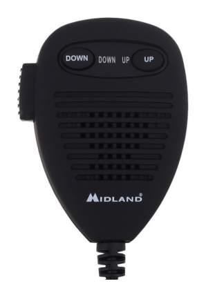 Атомобильная рация Midland M-Mini