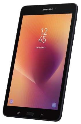 Планшет Samsung Galaxy SM-T380 Серый