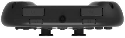Геймпад для игровой приставки PS5 Sony PS4-099E Черный