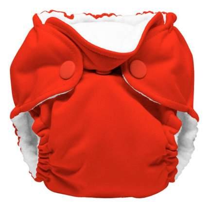 Многоразовые подгузники 2-7 кг, Crimson Kanga Care 2 шт.