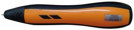 3D-ручка Krez P3D04