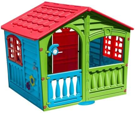 Игровой домик PalPlay Фермер 780