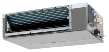 Канальная сплит-система Daikin FDMQN-CX FDMQN71CXV / RQ71CXV