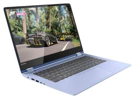 Ноутбук-трансформер Lenovo YOGA 530-14IKB 81EK00GSRU