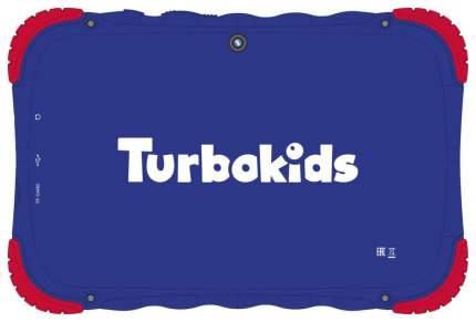 Планшет TurboKids S5 Синий