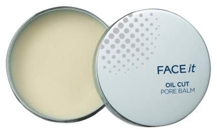 Основа для макияжа The Face Shop Face It Oil Cut Pore Balm 17 г