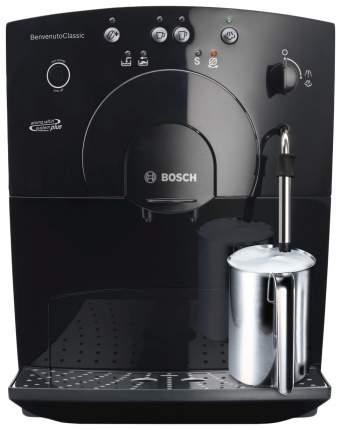 Кофемашина автоматическая Bosch TCA5309