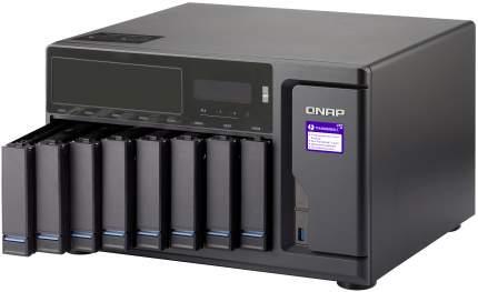Сетевой накопитель QNAP TVS-882BRT3