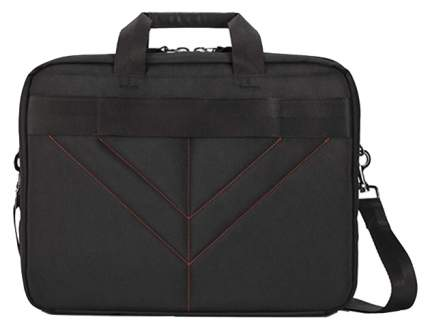 """Сумка для ноутбука 13.3"""" Dell Premier Briefcase черная"""