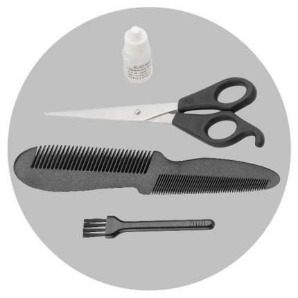 Машинка для стрижки волос ViTESSE VS-929
