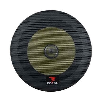 Комплект автомобильной акустики Focal K2