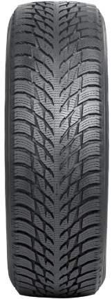 Шины Nokian Hakkapeliitta R3 SUV XL 255/65 R17 114 T430656