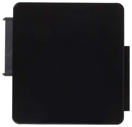 Док-станция для HDD/SSD AgeStar 3FBCP SATA Черный
