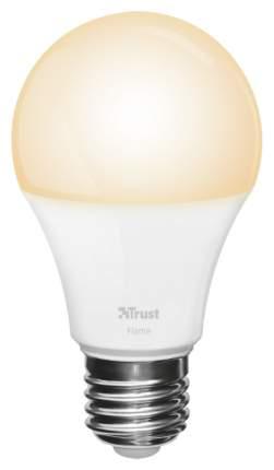 Интеллектуальная LED лампа Trust 71179 ZIGBEE 2200К DIM ZLED-2209 E27