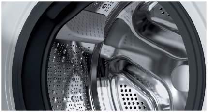 Стиральная машина с сушкой Bosch WDU28590OE