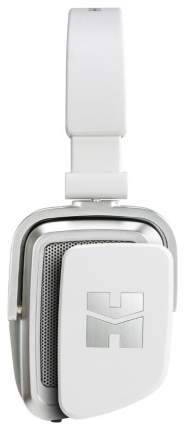 Наушники HiFiMan Edition S White
