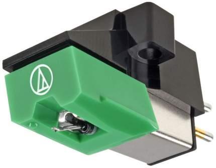 Головка звукоснимателя Audio-Technica AT95E
