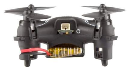Квадрокоптер Relice QD-701 с камерой