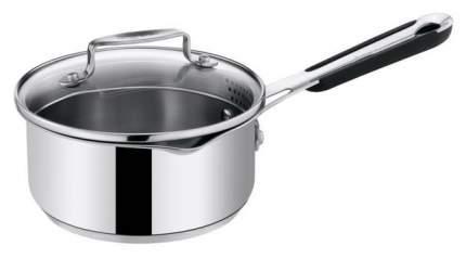 Набор посуды Tefal Jamie Olivier E763S544 Серебряный