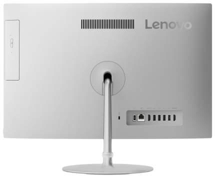 Моноблок Lenovo IdeaCentre 520-24ICB F0DJ005SRK