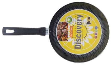 Сковорода Scovo Discovery СД-030 28 см