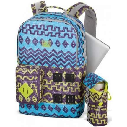 Городской рюкзак Dakine Mod Tribe 23 л