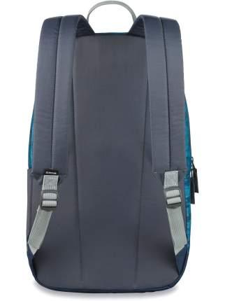 Городской рюкзак Dakine Switch Stratus 21 л