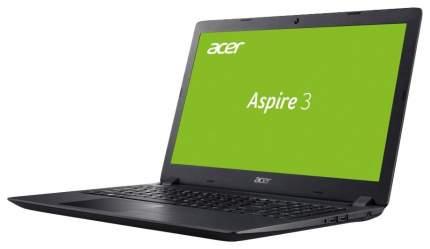 Ноутбук Acer Aspire A315-41G-R46S NX.GYBER.038