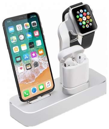 Док-станция Apple для смартфона COTEetCI CLB010