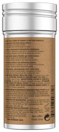 Средство для укладки волос Tigi Bed Head Wax Stick 73 г