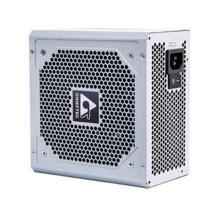 Блок питания компьютера Chieftec iArena GPC-500S