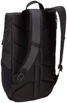 Рюкзак Thule EnRoute Backpack 20 л черный