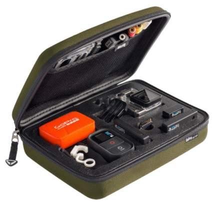 Чехол для видеопроектора SP Gadgets POV Case Small GoPro-Edition 52033