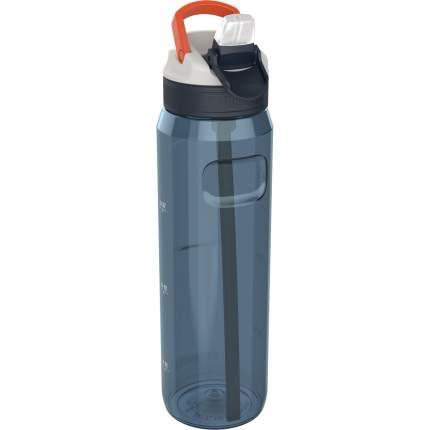 Бутылка для воды Kambukka Lagoon Orion, 1000 мл