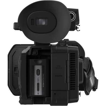 Цифровая видеокамера Panasonic HC-X1EE