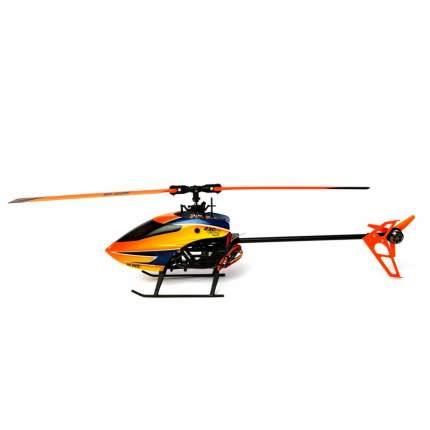 Радиоуправляемый вертолет BLADE Blade 230 S V2 с технологией SAFE электро RTF