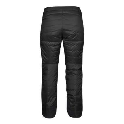 Спортивные брюки FjallRaven Keb Touring Padded Trousers, black, 38 EU