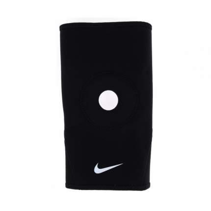 Бандаж для колена Nike Open-Patella Knee Sleeve 2.0/N.MS.38.010.XS