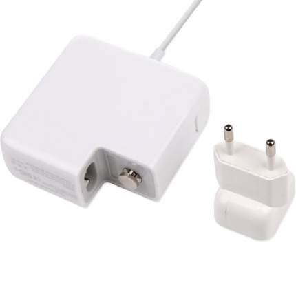 Зарядное устройство VLP MagSafe 2 60W Power Adapter