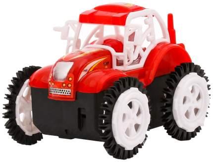 Трактор Sima-Land Фермер 1173625