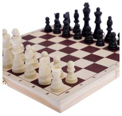 Настольная игра Sima-Land 4348872