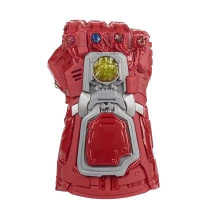 Игрушка Hasbro Avengers Новая Перчатка Бесконечности