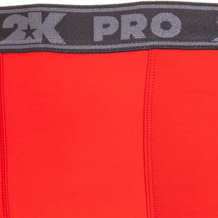 Подтрусники 2K Sport Fenix, 2XL, синтетика