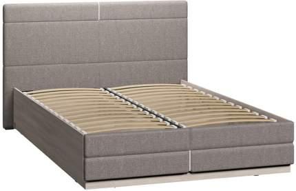 Кровать Джойс 140