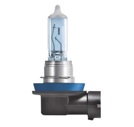 Лампа H11 12v (55w) X-Racer, 1шт. Блистер OSRAM арт. 64211XR-01B