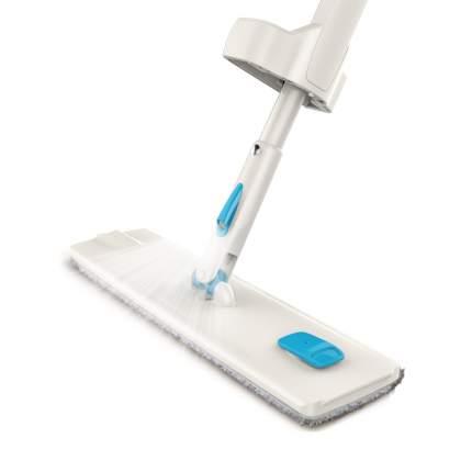 Швабра Boomjoy Spray Mop 127 см