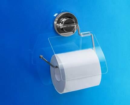 Держатель для туалетной бумаги, L=165 mm